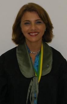 TCBC Ives Uchoa Azevedo