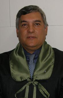 TCBC Grijalva Otavio Ferreira da Costa