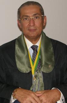 TCBC Jorge Pinho Filho
