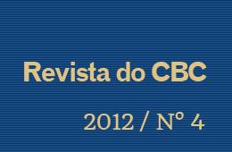 caixas_secoes_internas_REVISTA_CBC-04-2012