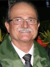 TCBC Heládio Feitosa de Castro Filho