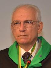 TCBC José Eduardo Ferreira Manso