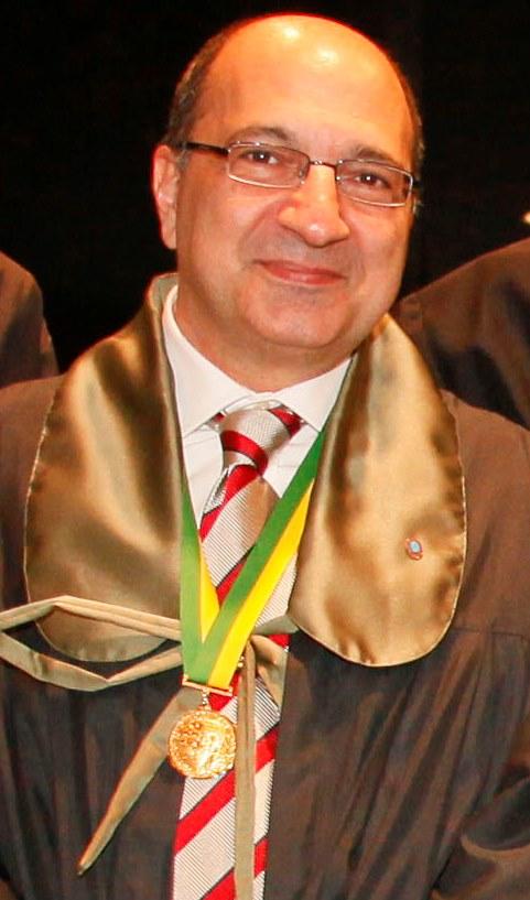 TCBC Elias Jirjos Ilias