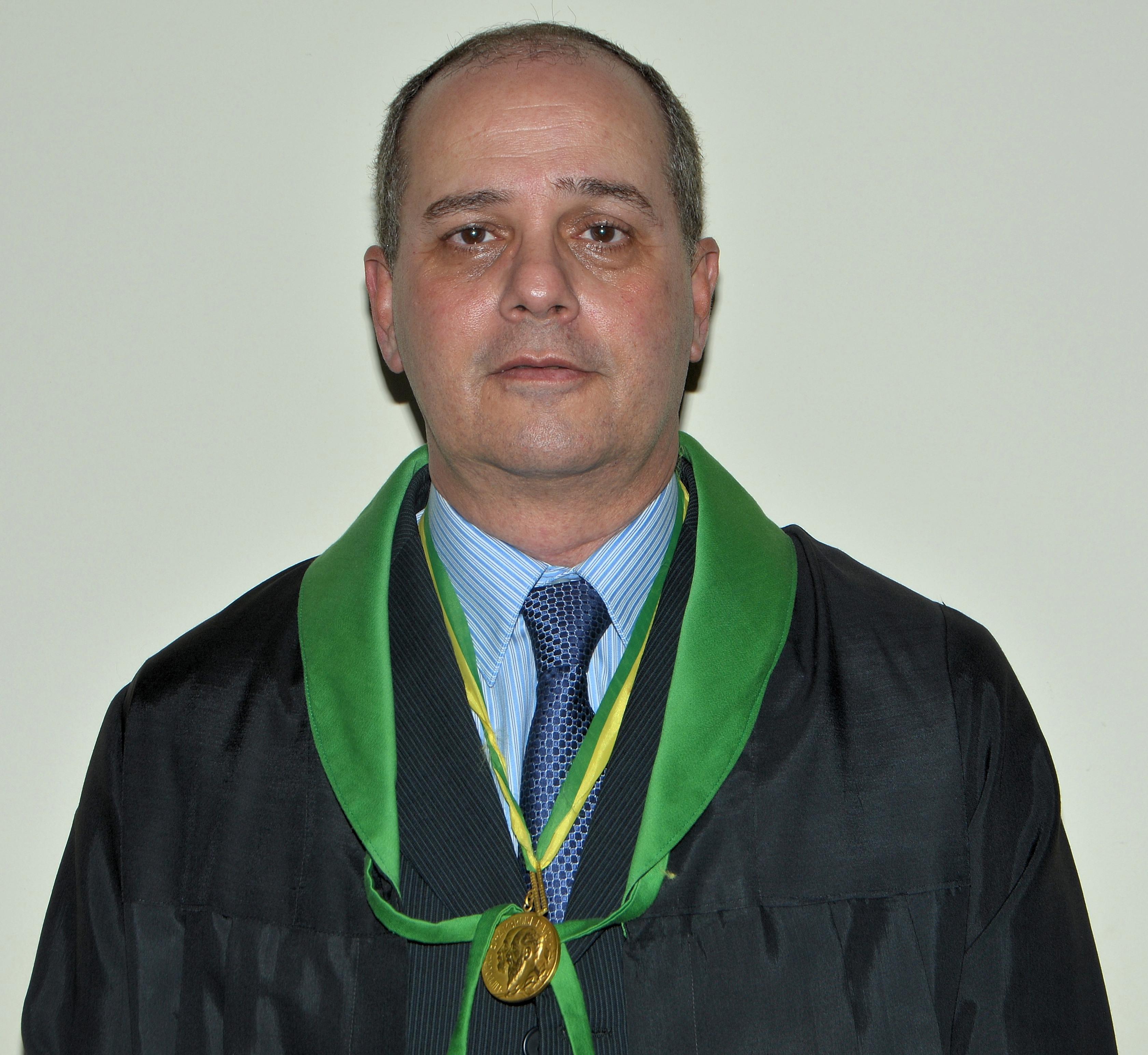 TCBC Julio Cesar Beitler