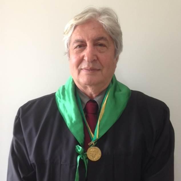 TCBC Giovanni Antônio Marsico