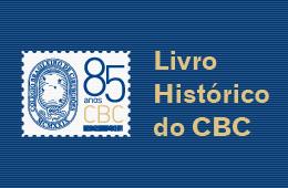 interna_livro_historico_cbc