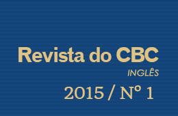 CBC 2015-1-EN