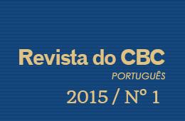 CBC 2015-1-PT