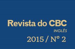 CBC 2015-2-EN