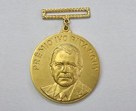 premio-pitanguy