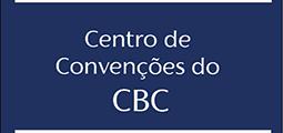 Centro de Convenções do CBC