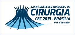 CBC 2019 – Brasília