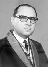 1962-1963-jesse-teixeira