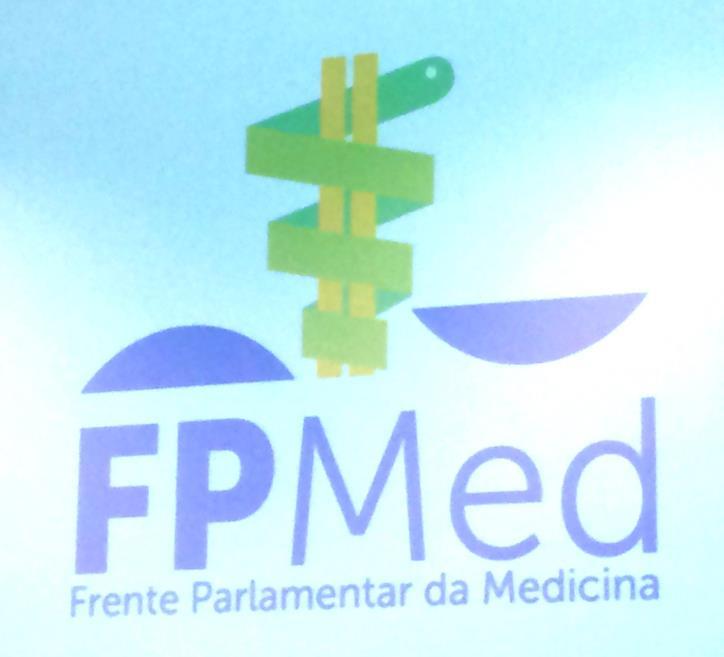 2c19f6633 Não tenho dúvidas que foi a melhor reunião do Instituto Brasil de Medicina  ( IBDM) que tivemos até o momento. A reunião foi dividida em dois momentos   no ...